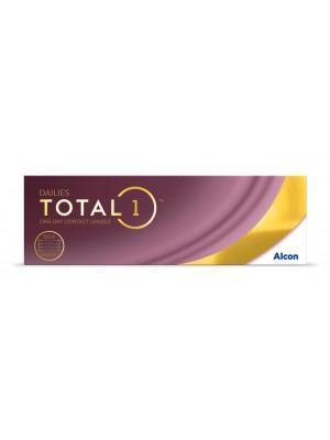 Dailies Total 1 30 tk